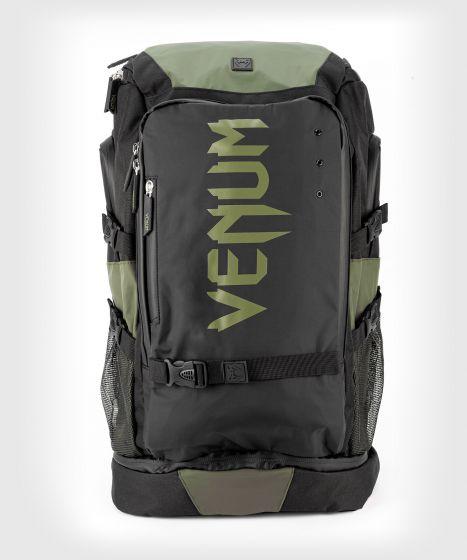 Рюкзак Venum Challenger Xtreme Evo - Хаки/Черный