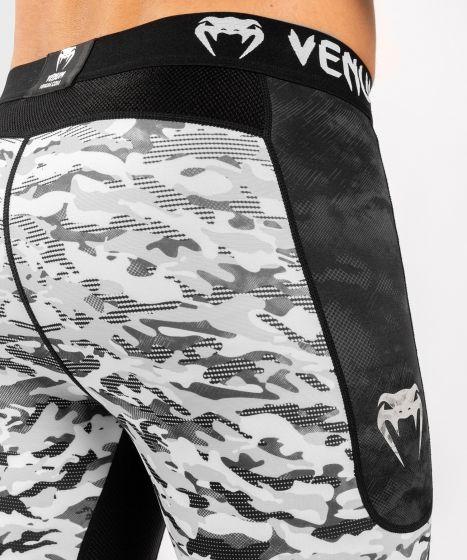 Venum Defender Compression Short - Urban Camo