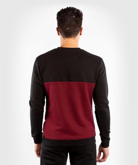Venum Rafter Sweatshirt – Burgundy