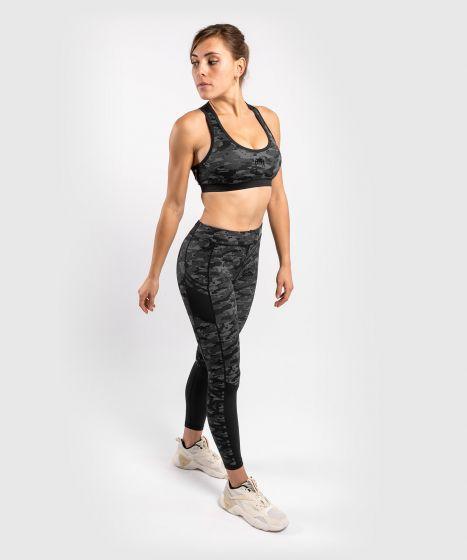 Venum Power 2.0 Sport Bra - For Women - Urban digital camo