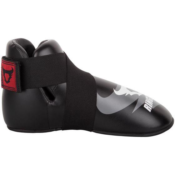 링혼스 차저 신발