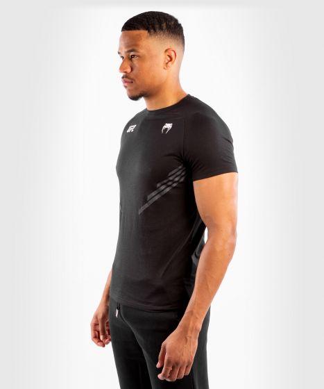 UFC Venum Replica Men's Jersey - Black