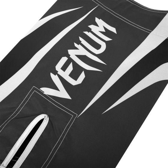ШОРТЫ VENUM PREDATOR - Black/White