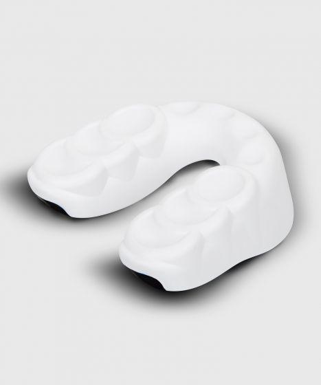 베넘 챌린저 마우스가드 - 화이트/블랙