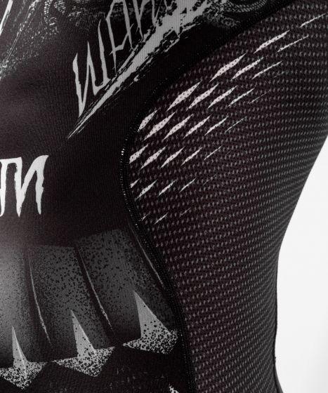 Рашгард Venum GLDTR 4.0 – короткий рукав