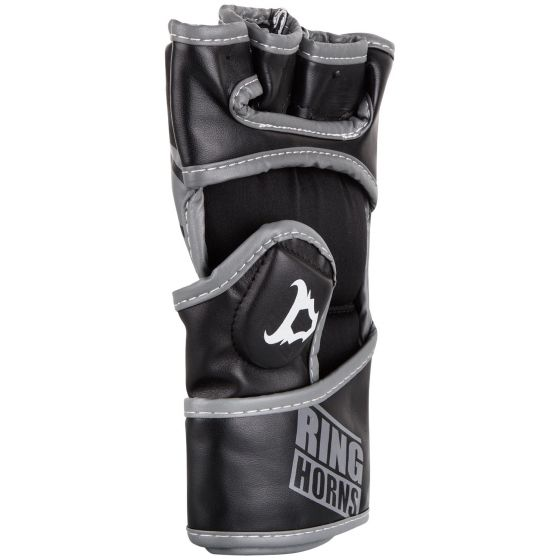 Ringhorns Nitro MMA Gloves - Black