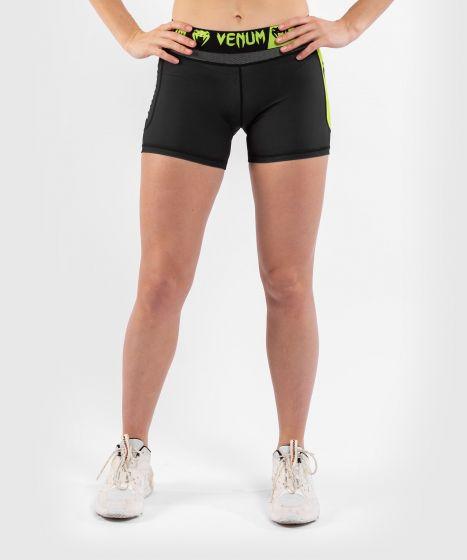 Venum Training Camp 3.0 Women Compression shorts