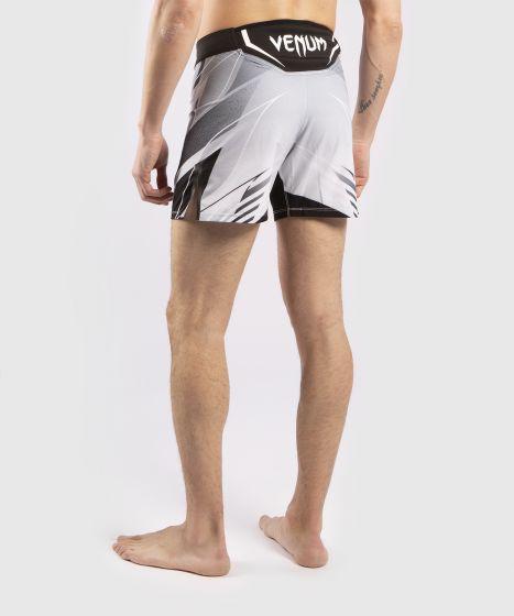 UFC Venum Pro Line Men's Shorts - White