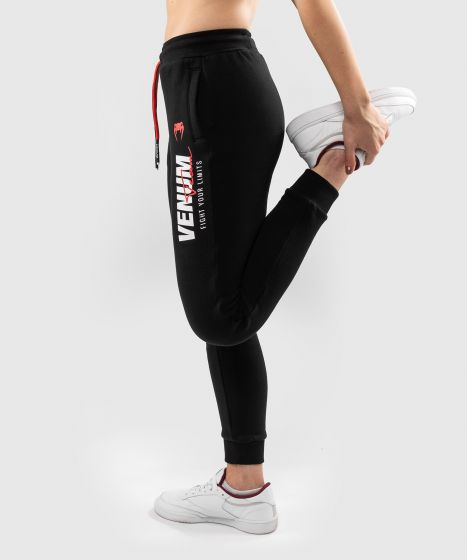 Venum Team Joggers - Women