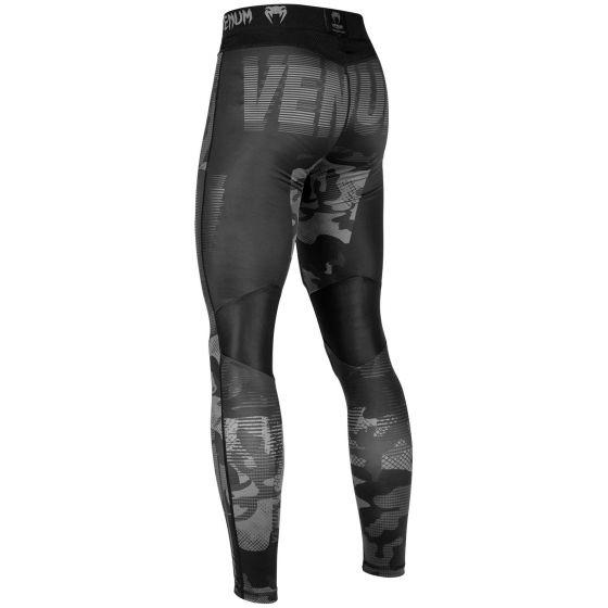Гетры Venum Tactical - Urban Camo/Black/Black