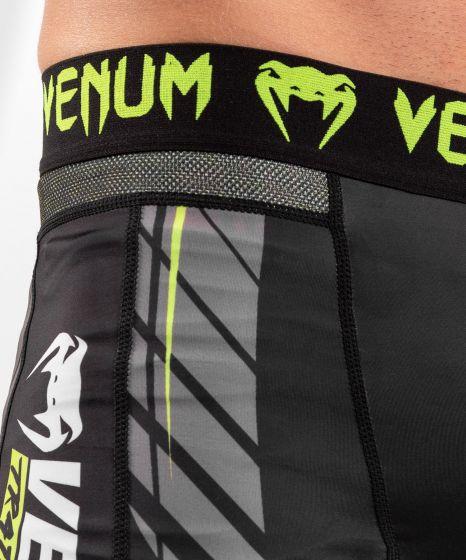 Компрессионные шорты VTC 3.0