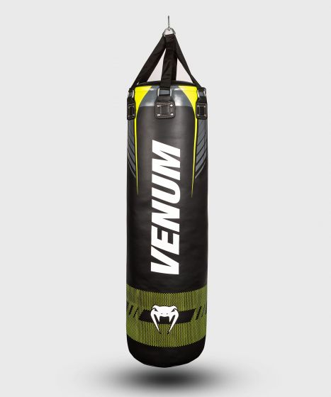 Venum Training Camp 3.0 Punching Bag