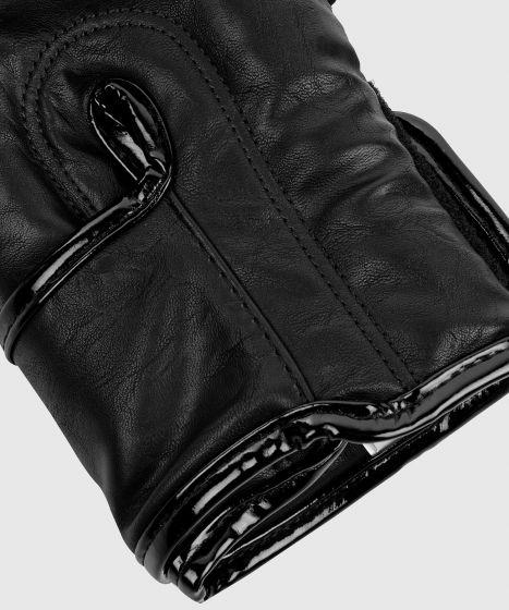 베넘 임팩트 복싱 글러브 - 블랙/레드