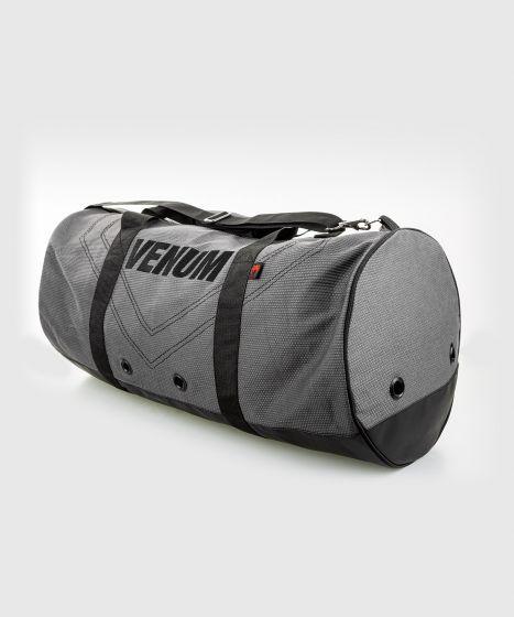 Cпортивная сумка Venum Rio