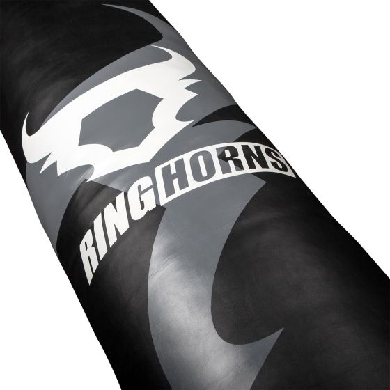 Ringhorns Charger Heavy Bag - Black