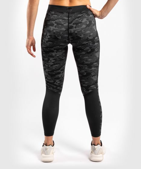 Venum Power 2.0 Leggings - For Women - Urban digital camo