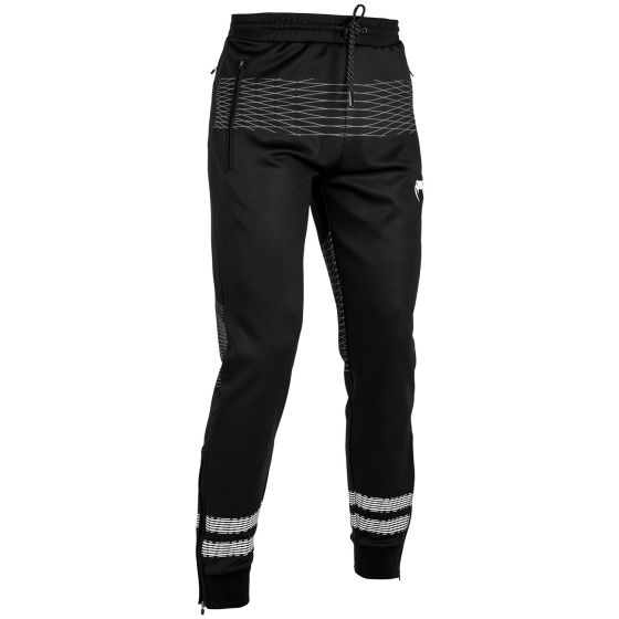 Venum Club 182 Joggers - Black