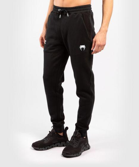 UFC Venum Replica Men's Pants - Black