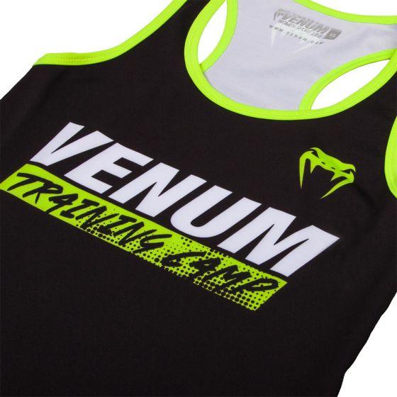 Venum Training Camp Tank Top
