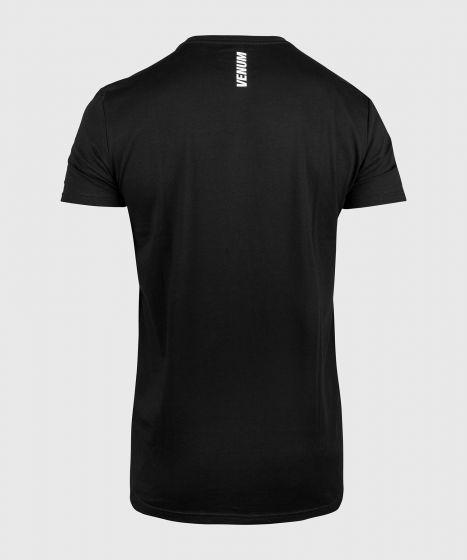 베넘 주짓수 VT 티셔츠