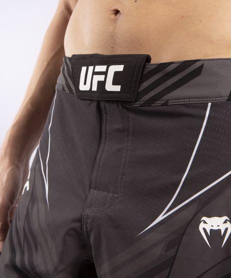 МУЖСКИЕ ШОРТЫ UFC VENUM PRO LINE - Чёрный
