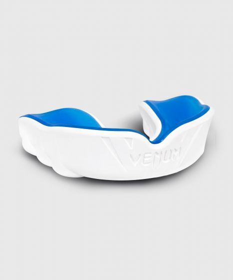 Капа Venum Challenger - Белый лед/Синий