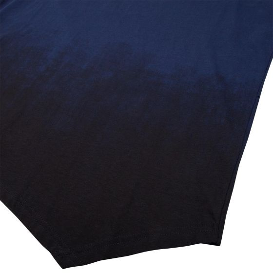 Venum Interference 2.0 T-shirt - Navy Blue