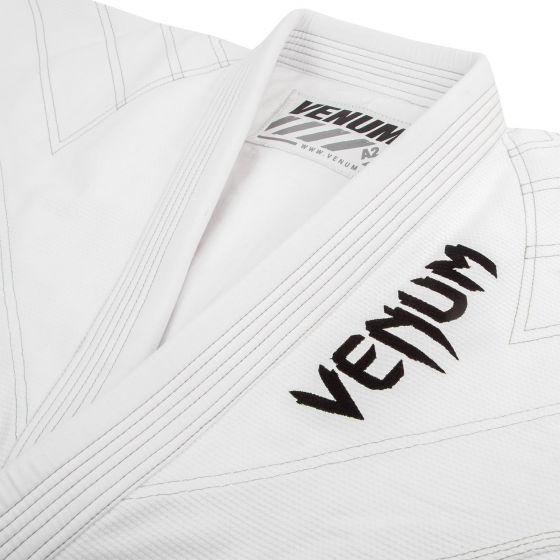 Venum Power 2.0 BJJ Gi - White