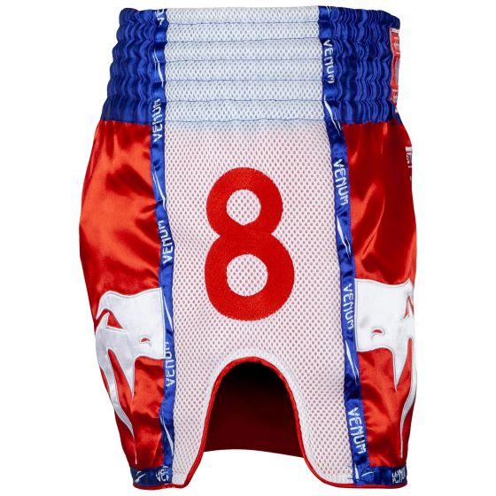 Venum Super Champ Muay Thai Shorts - Exclusive