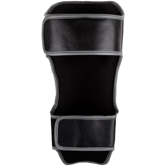 Ringhorns Charger Shin Guards - Black