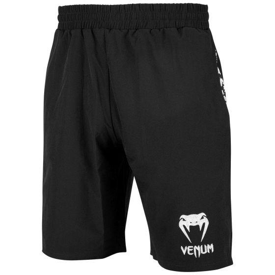 Шорты для тренировок Venum Classic - Black/White
