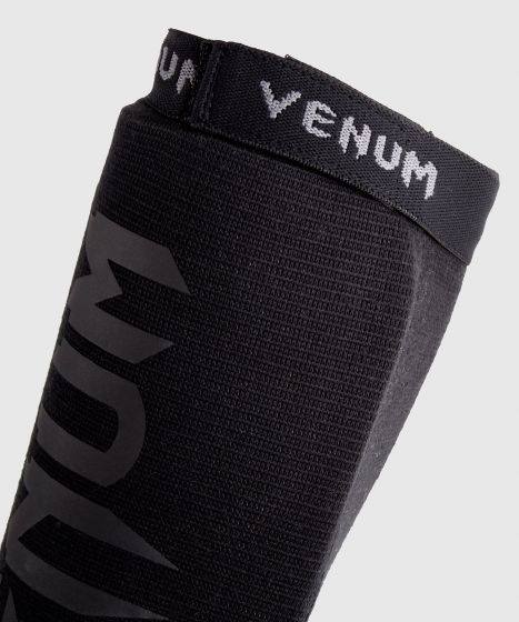 베넘 컨택트 신가드 - 블랙/블랙