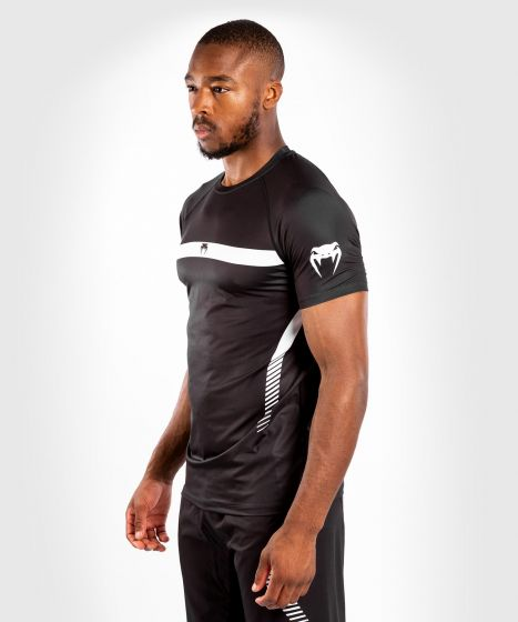 베넘 노기 3.0 드라이테크 티셔츠 - 블랙/화이트