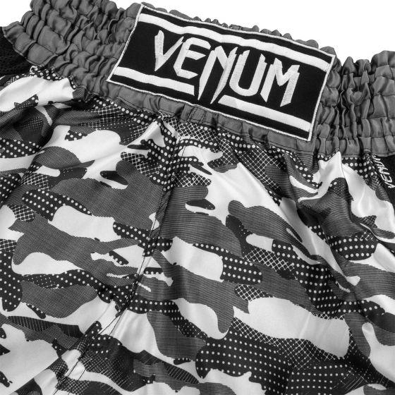 Шорты для тайского бокса Venum Full Cam