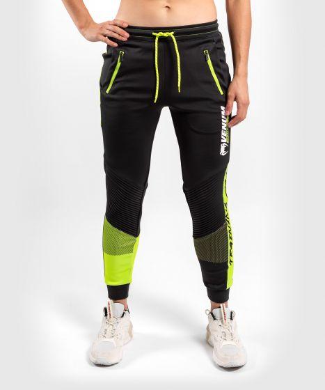 Venum Training Camp 3.0 Women Joggers