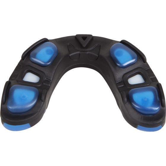 Protector Bucal Venum Predator - Negro/Azul