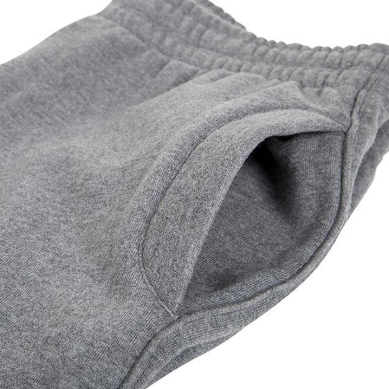 Venum Giant 2.0 Pants - Grey