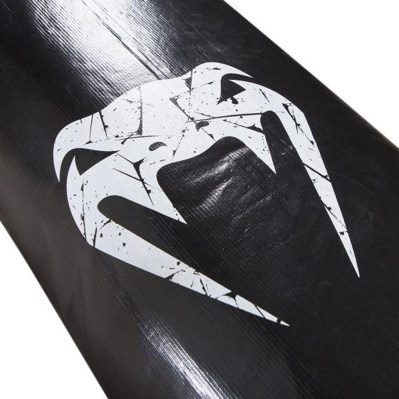 Venum Challenger Punching Bag - 170cm - Unfilled