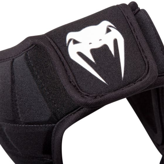 Venum Kontact Evo Ear Guard - Black