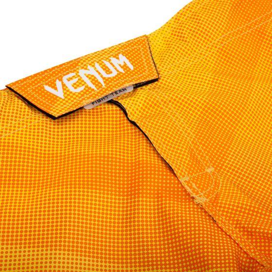 Pantalones Cortos de Pelea Venum Radiance