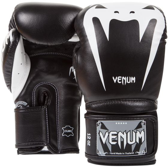 Venum Giant 3.0 Boxing Gloves - Nappa Leather