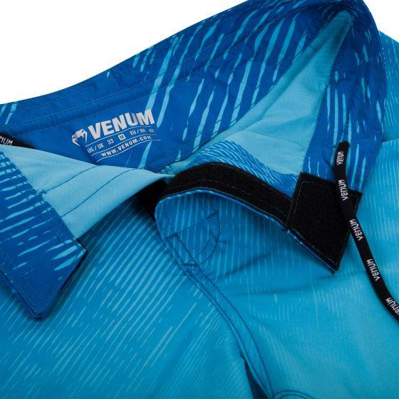 Venum Fusion Training Shorts - Blue