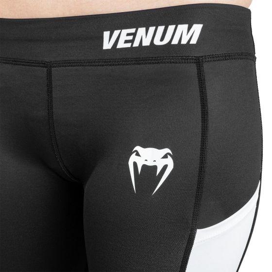 Venum Power 2.0 Leggings - For Women - Black/White