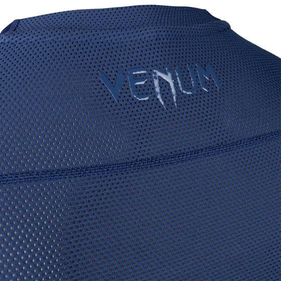 Рашгард Venum G-Fit 2.0 — Длинный рукав - Navy