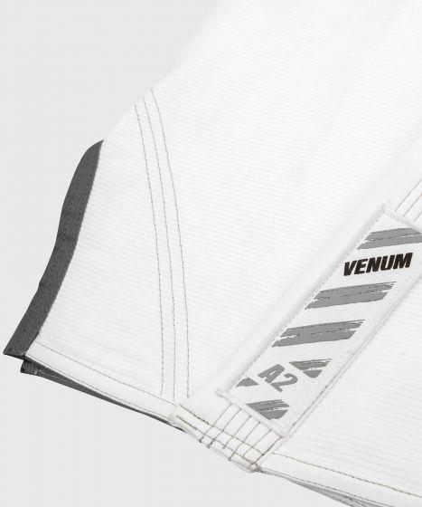 Venum Power 2.0 Light BJJ Gi - White