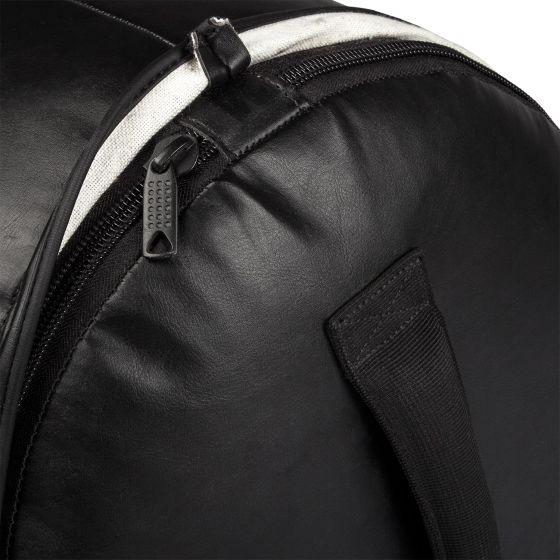 Venum Challenger MMA Heavy Bags - Black - 150 cm