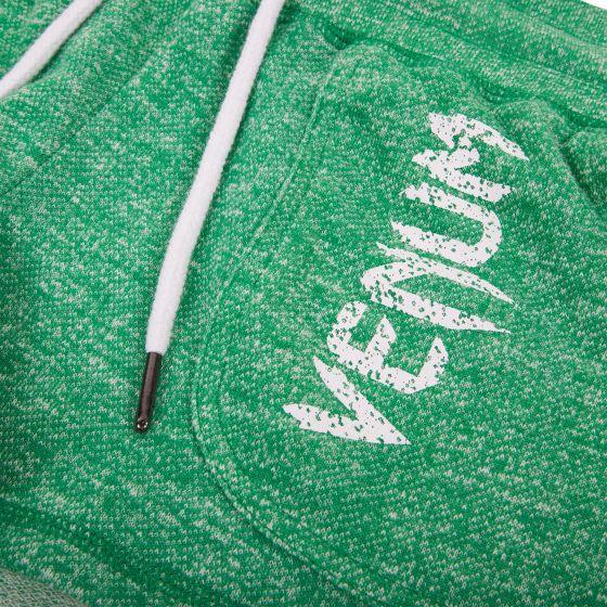 Venum Classic Shorts