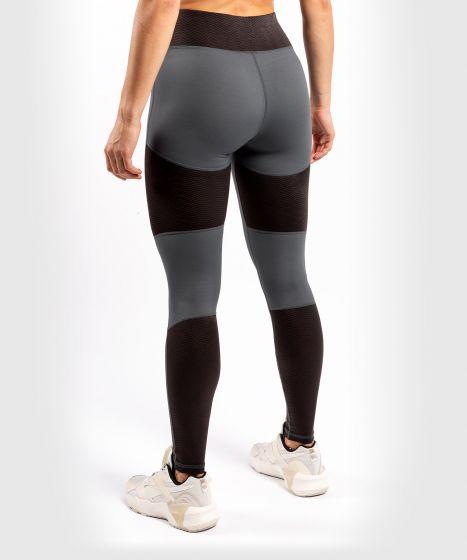 Venum Dune 2.0 Leggings - For Women - Grey/Black