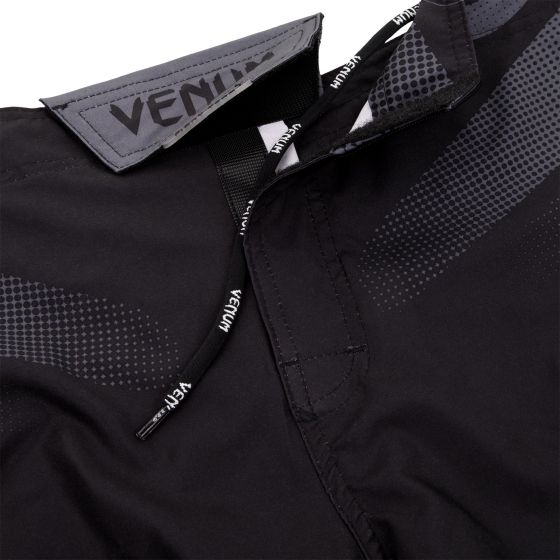 ШОРТЫ VENUM TEMPEST 2.0 - Black/Grey