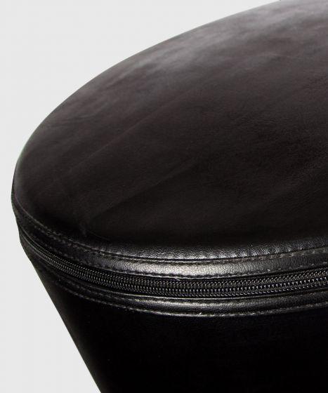 베넘 플랙스 스탠딩 펀칭백 - 블랙/레드